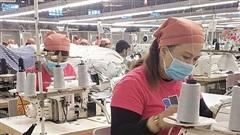 Quảng Nam hỗ trợ 60 tỷ đồng cho đối tượng gặp khó khăn do đại dịch