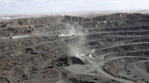Trung Quốc muốn tạo ra công ty đất hiếm 'tầm cỡ thế giới'