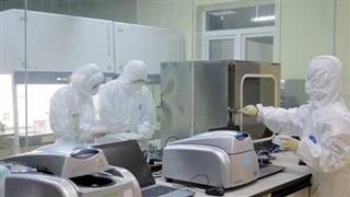 Quảng Ninh thêm 6 ca dương tính SARS-CoV-2, có người đã tiêm 2 mũi vắc xin