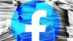 Thêm cựu nhân viên tố cáo sự hời hợt của Facebook trong việc xử lý nội dung 'bẩn'