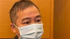ĐBQH Nguyễn Lân Hiếu: Chưa vội tiêm vắc xin phòng Covid-19 cho trẻ dưới 12 tuổi