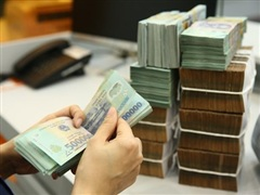 Bộ Tài chính đề nghị thoái vốn tại Bảo Việt và một số doanh nghiệp