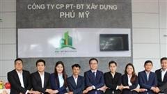 Bà Rịa–Vũng Tàu: Xử lý Phú Mỹ Holdings vi phạm quảng cáo