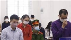 Chiêu làm khó để 'moi tiền' đối tác của cựu kế toán trưởng ở Hà Nội