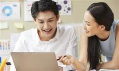 Hanwha Life Việt Nam ra mắt sản phẩm mới