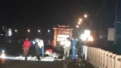 Hà Tĩnh: 10 ngày xảy ra 3 vụ tai nạn giao thông, 4 thanh niên tử vong