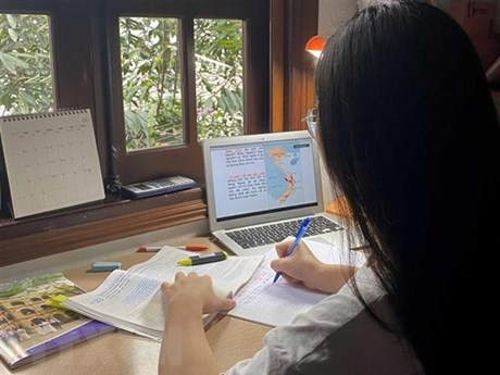 Hà Nội: Các trường đại học thận trọng với việc mở cửa đón sinh viên