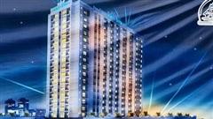 Thanh Hoá: Nhà ở xã hội 379 chưa đủ điều kiện ký hợp đồng mua bán