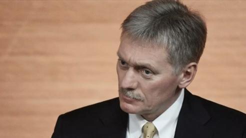 Căng thẳng Nga-NATO: Thừa nhận thất bại, Nga tuyên bố không sai khi làm điều này