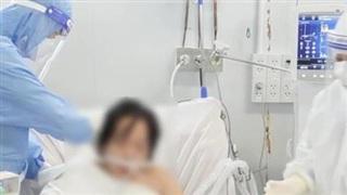 TP HCM chuẩn bị 4 kịch bản chống dịch trong tình hình 'bình thường mới'