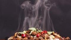5 tác hại cực kỳ nguy hiểm do thường xuyên ăn đồ quá nóng