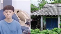 Động thái bất ngờ của đại gia 'bầu' Thụy với gia đình Hồ Văn Cường, người trong cuộc vẫn không lộ diện