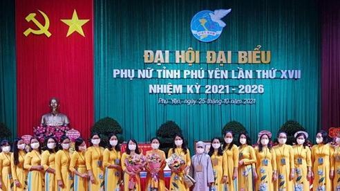 Phú Yên hỗ trợ phụ nữ phát triển toàn diện, giảm nghèo bền vững