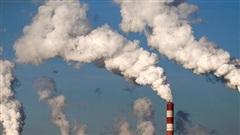 Chính sách định giá carbon để mức phát thải ròng bằng 0 vào năm 2050