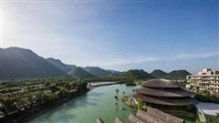 2 công trình Việt Nam đoạt giải thưởng tại Dezeen Awards 2021