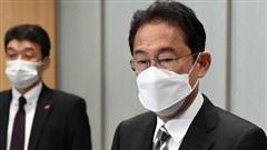 Bầu cử bổ sung ở Nhật Bản: Đảng LDP giành thắng lợi áp đảo, Thủ tướng Kishida thừa nhận sự đánh giá của người dân