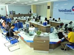 VietinBank và Amazon cung cấp ngân hàng số trên điện toán đám mây
