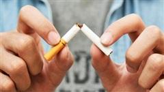 Kiểm soát thuốc lá thế hệ mới: Đã sẵn sàng nhưng vẫn… chờ?