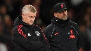 Solskjaer liệu có thực là tệ hại khi dẫn dắt Man United?