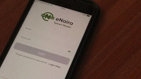 Nigeria trở thành quốc gia châu Phi đầu tiên lưu hành tiền điện tử