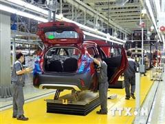 11 hãng xe nhập khẩu tại Việt Nam mong muốn được giảm phí trước bạ