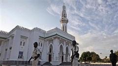 Tấn công bằng súng tại nhà thờ Hồi giáo ở miền Bắc Nigeria, 18 người tử vong
