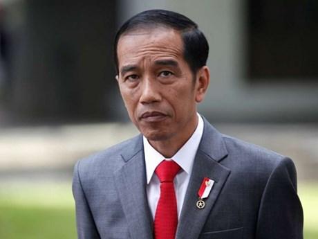 Indonesia kêu gọi thúc đẩy kinh tế trong hợp tác ASEAN-Hàn Quốc