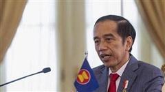 Indonesia kêu gọi lập hành lang đi lại trong ASEAN