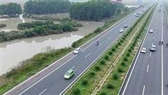 Hoàn thiện Nghị quyết thí điểm cơ chế, chính sách đặt thù phát triển đường bộ cao tốc