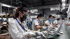Hà Nội: Đưa sản phẩm công nghiệp chủ lực vào chuỗi cung ứng toàn cầu
