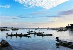 Tháng 11, mở lại tour du lịch an toàn Thành phố Hồ Chí Minh - Phú Yên