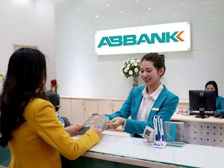 ABBANK chào bán hơn 114 triệu cổ phiếu cho cổ đông hiện hữu