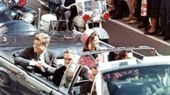 Tiết lộ nguyên do khiến ông Biden trì hoãn giải mật hồ sơ vụ ám sát cố Tổng thống Kennedy