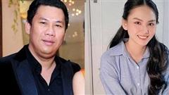 Top 5 Hoa hậu Việt Nam lên tiếng khi bị đồn yêu chồng cũ Lệ Quyên