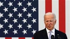 Kỳ vọng vào lần đầu trở lại ASEAN của Tổng thống Mỹ sau 4 năm