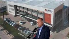 Thổ Nhĩ Kỳ và phương Tây lùi bước: Lợi cả đôi bên