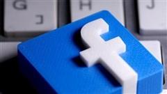 Xuất hiện 'Hồ sơ Facebook' trước khi 'gã khổng lồ công nghệ' công bố báo cáo thu nhập