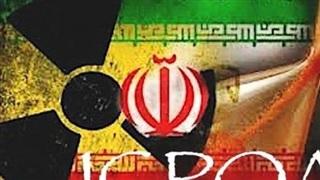 Khôi phục JCPOA: Đại diện Iran-EU chuẩn bị gặp mặt; Tổng thống Raisi khuyên châu Âu 'đừng phụ thuộc Mỹ'