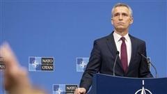 Nga cảnh báo NATO về chiến lược răn đe bằng hạt nhân