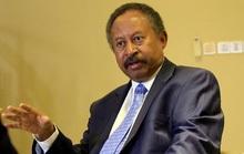 Đảo chính Sudan: Mỹ chưa thể liên lạc với Thủ tướng Hamdok