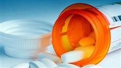 Nhiều lợi ích từ điều trị bằng thuốc ARV