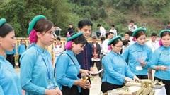 Nhiều sự kiện văn hóa, du lịch sắp diễn ra tại Quảng Ninh