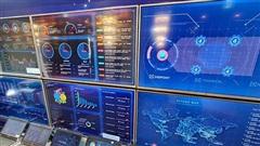 Ưu tiên sử dụng sản phẩm, dịch vụ CNTT thương hiệu Việt