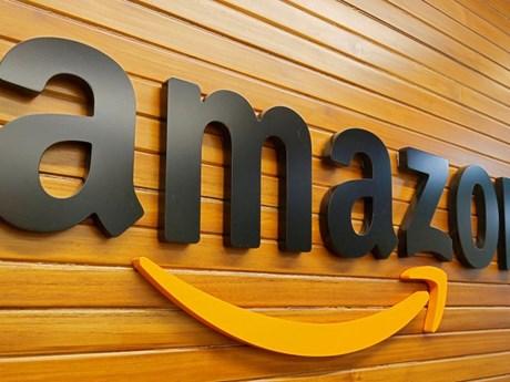 Cơ quan tình báo Anh hợp tác với Amazon để tăng cường ứng dụng AI