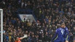 Nhận định trận Chelsea vs Southampton, 01h45 ngày 27/10, dự đoán vòng 1/8 League Cup Anh