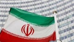 Mỹ cảnh báo có phương án ngăn chặn Iran sở hữu vũ khí hạt nhân