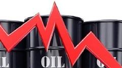 Xăng dầu thế giới bất ngờ giảm, giá trong nước dự báo tăng hơn 1.000 đồng/lít