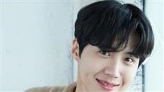 Kim Seon Ho được minh hoan, tiết lộ bạn gái cũ nhiều lần nói dối