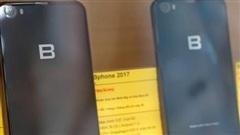 Bkav chuẩn bị ra 4 điện thoại, sắp cho đặt hàng tai nghe không dây