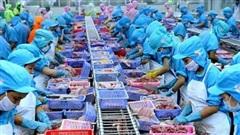 EVFTA tạo sức bật cho thương mại, đầu tư Việt Nam - EU